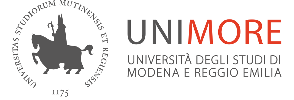 Master in Medical Humanities Unimore